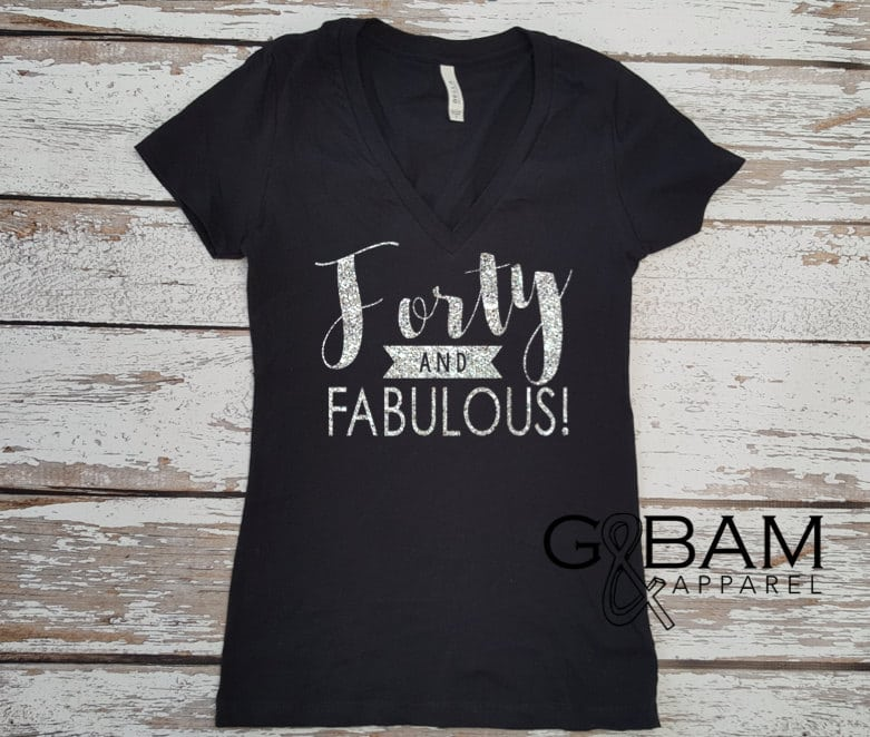 idea-regalo-40-anni-donna-t-shirt-40-e-bellissima