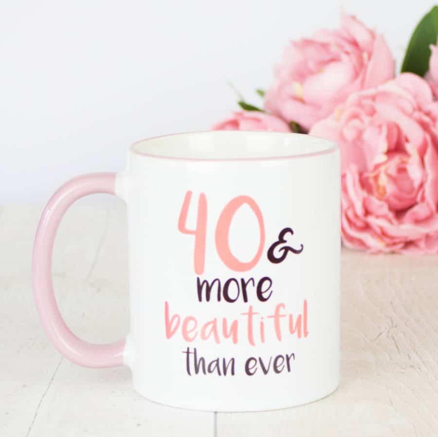 idea-regalo-40-anni-donna-tazza-personalizzata