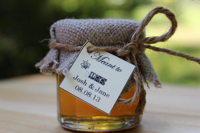 miele-bomboniera-matrimonio-biglietto-copri-tessuto-jut2a