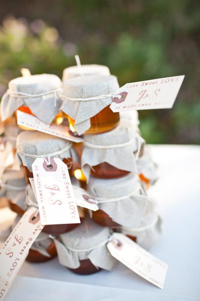 miele-bomboniera-matrimonio-biglietto-copricoperchio-juta-etichetta-personalizzata