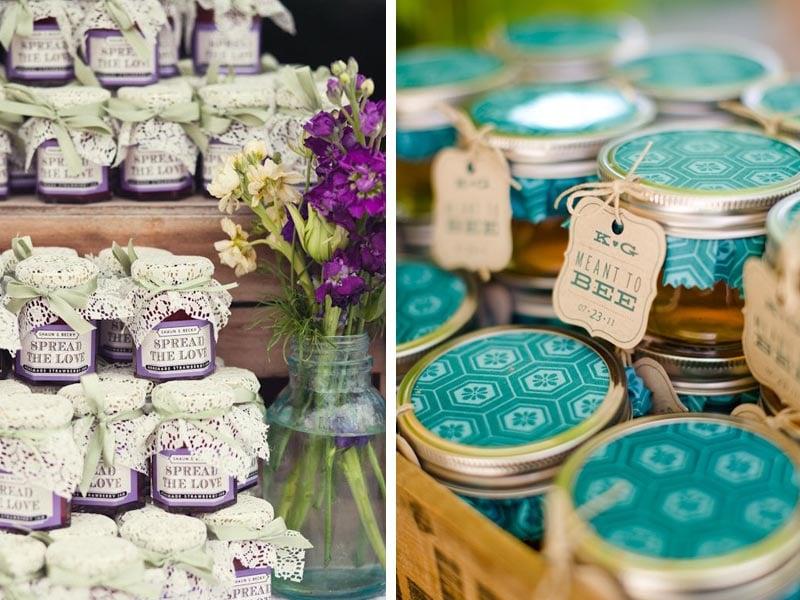miele-bomboniera-matrimonio-copricoperchio-pizzo-etichetta-personalizzata
