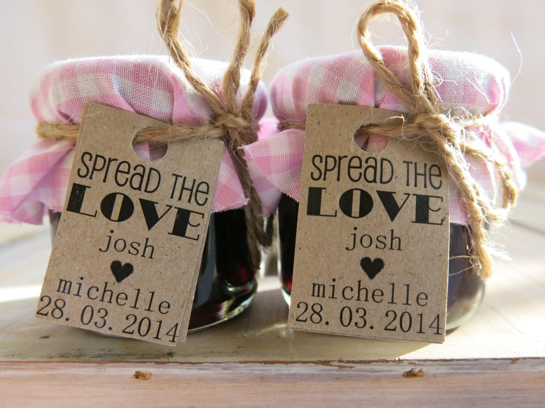 miele-bomboniera-matrimonio-copricoperchiotessuto-etichetta-carta-kraft