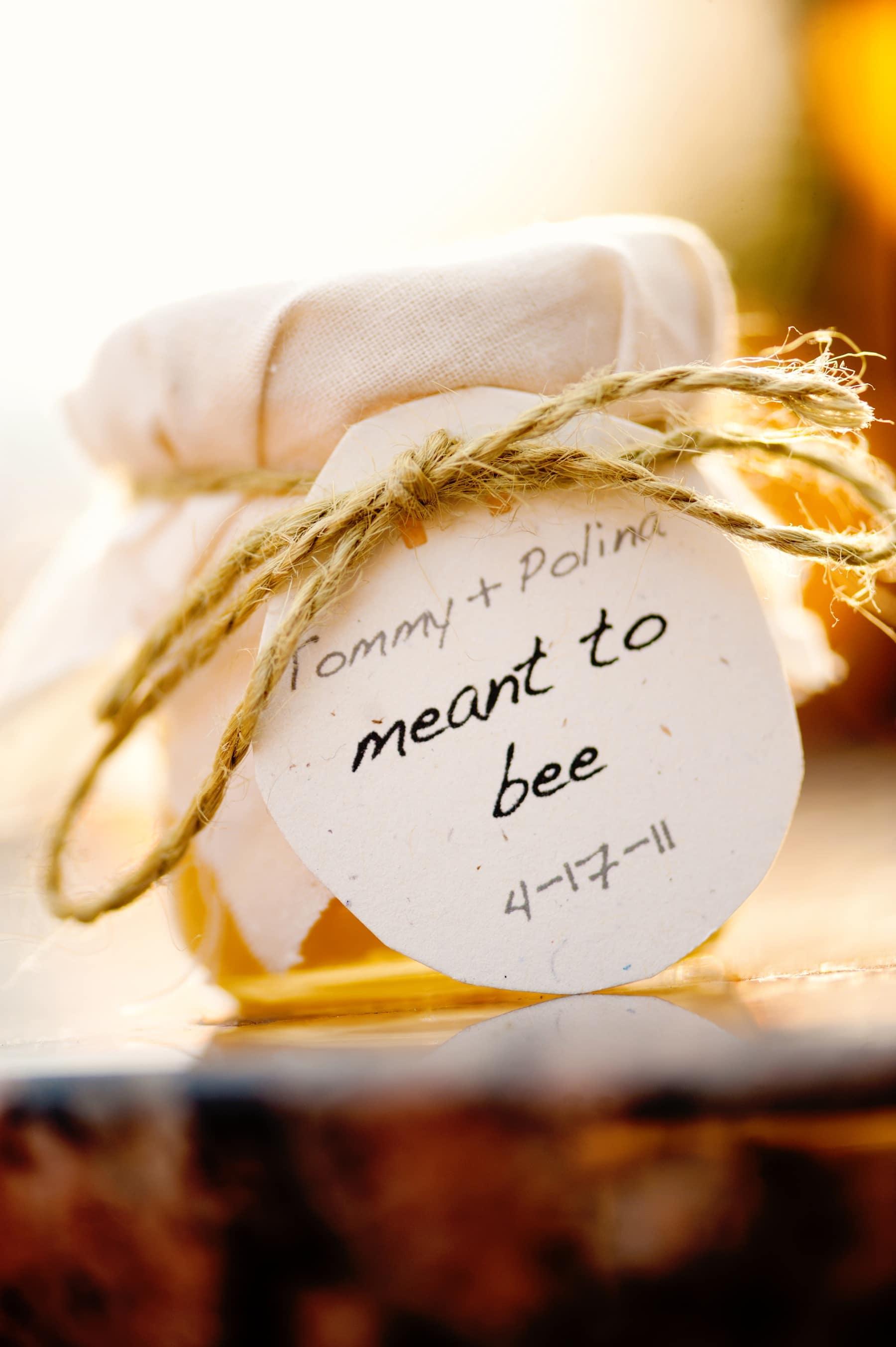 miele-bomboniera-matrimonio-etichetta-coprivaso-tessuto