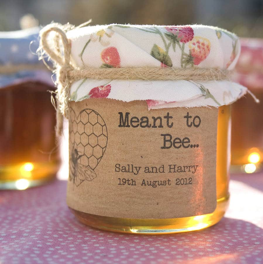 miele-bomboniera-matrimonio-etichetta-personalizzata