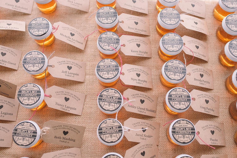 miele-bomboniera-matrimonio-tag-personalizzata