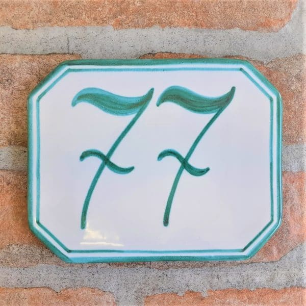 numero-civico-personalizzato-regalo-casa