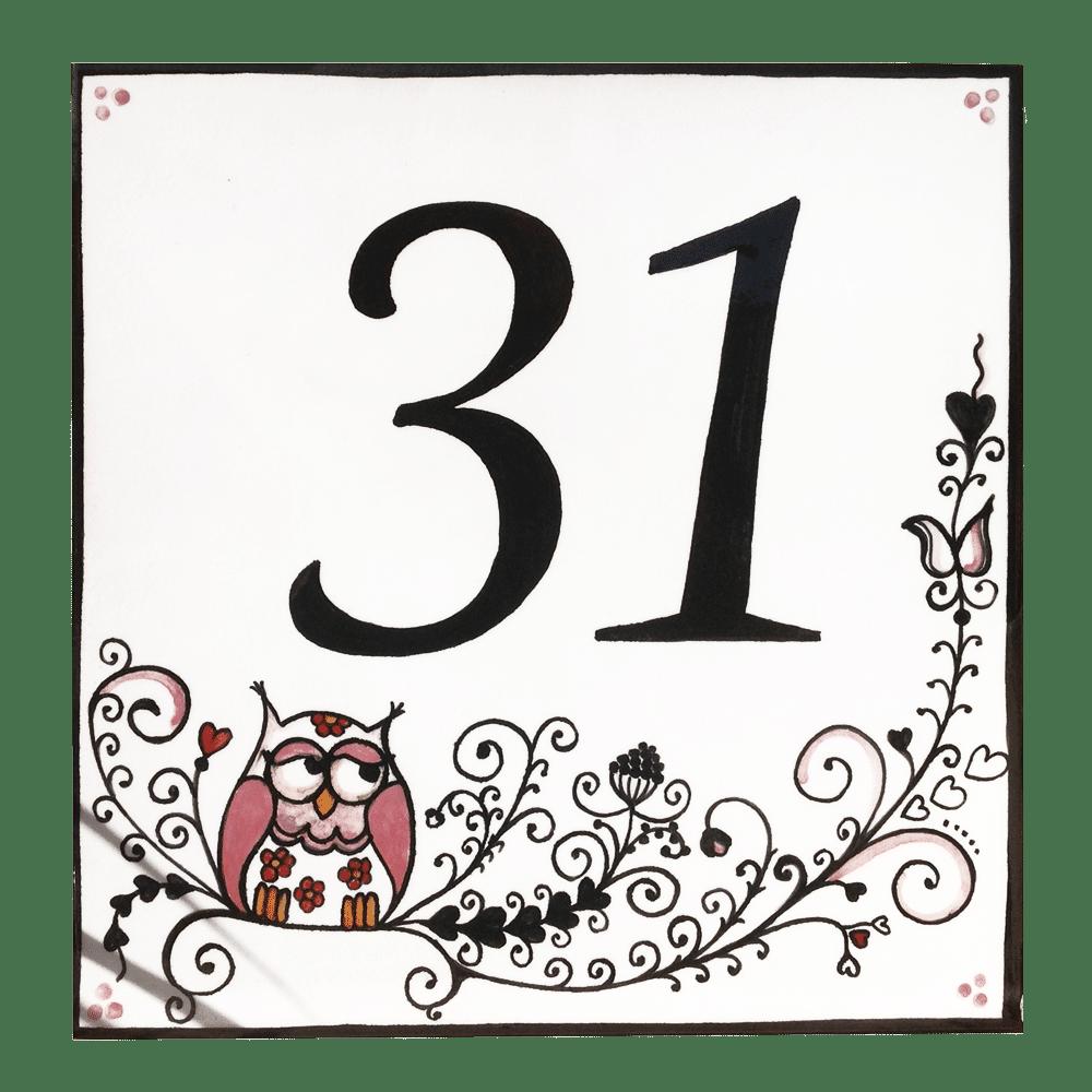 numero-civico-quadrato-gufetti-dipinto-mano-copertina2