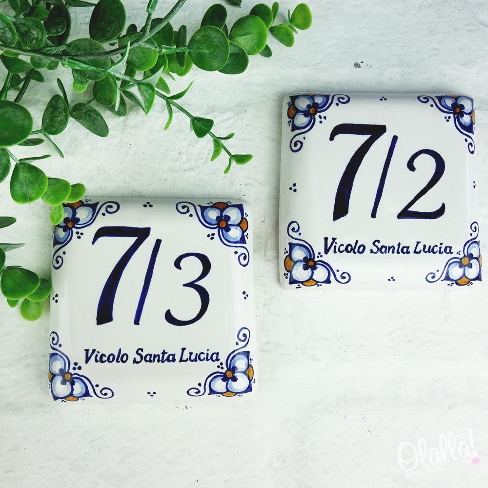 piastrella-ceramica-civico-personalizzata-regalo-1
