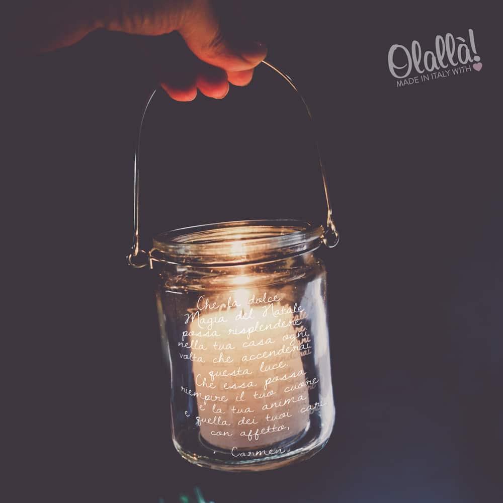portacandela-lanterna-personalizzata-messaggio-natale32