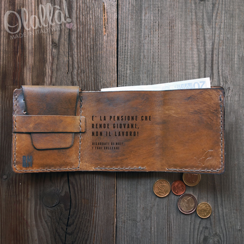 portafoglio-cuoio-inciso-regalo-pensione