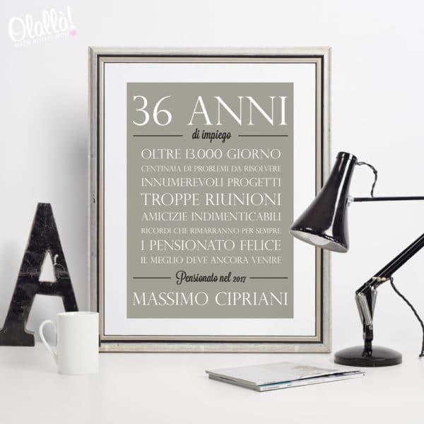 quadro-pensione-uomo-personalizzato-poster-idea-regalo