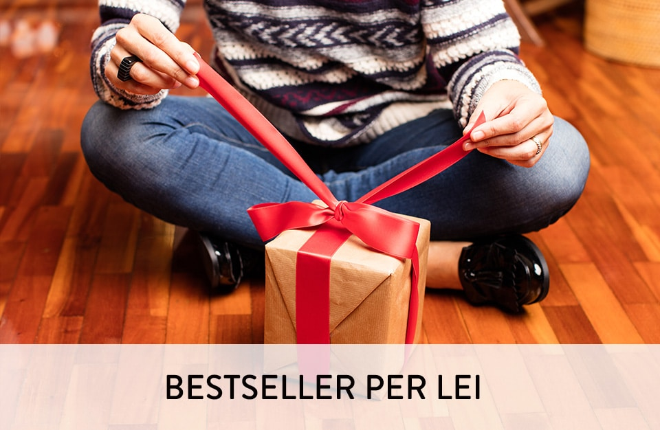 regali-natale-bestseller-per-lei