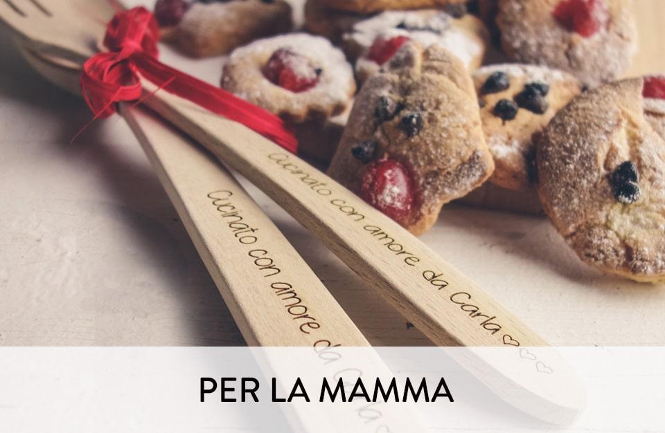 regali-natale-per-la-mamma