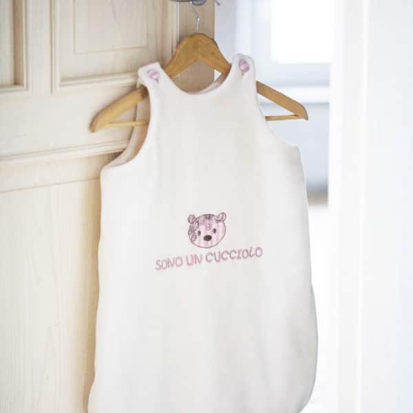 sacco-nanna-personalizzato-ricamato-rosa