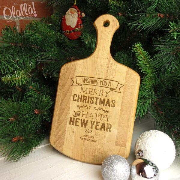 tagliere-natalizio-personalizzato-regalo-inciso-mano