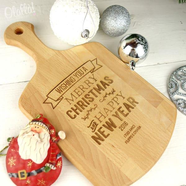 tagliere-natalizio-personalizzato-regalo-inciso-mano2