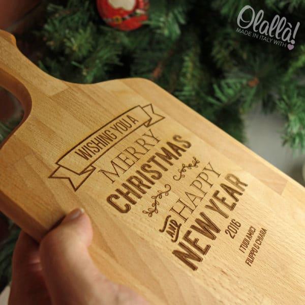 tagliere-natalizio-personalizzato-regalo-inciso-mano3