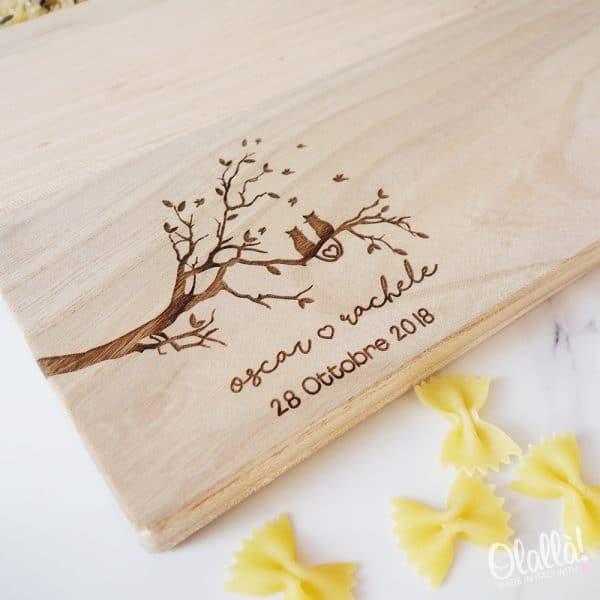 tagliere-personalizzato-regalo-cucina-dedica-1