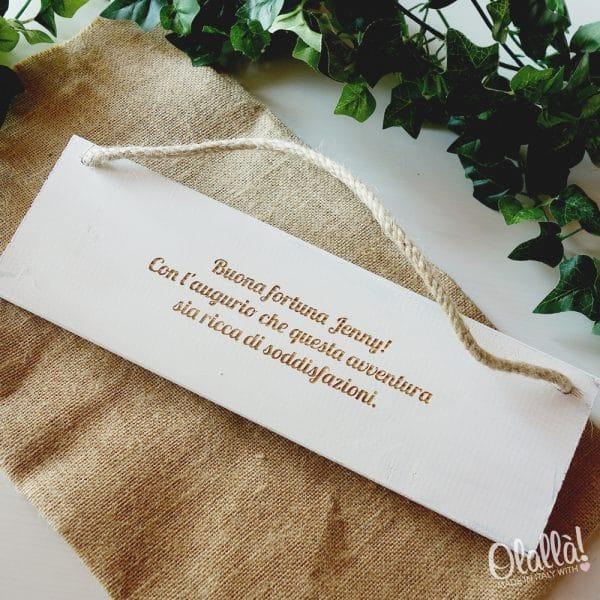 targhetta-legno-pensione-regalo-personalizzato-2