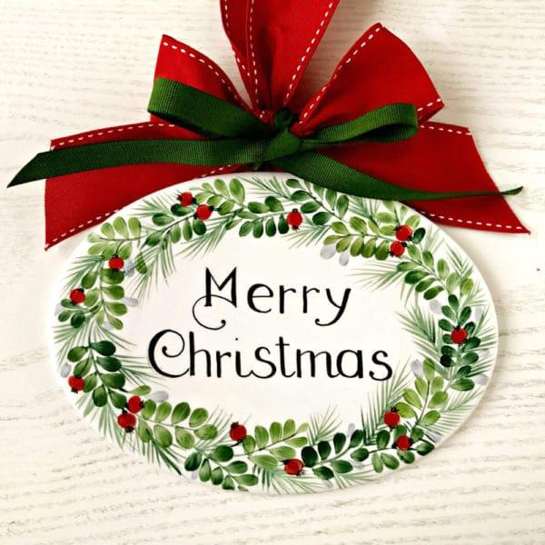 targhetta-natalizia-porcellana-dipinta-mano2