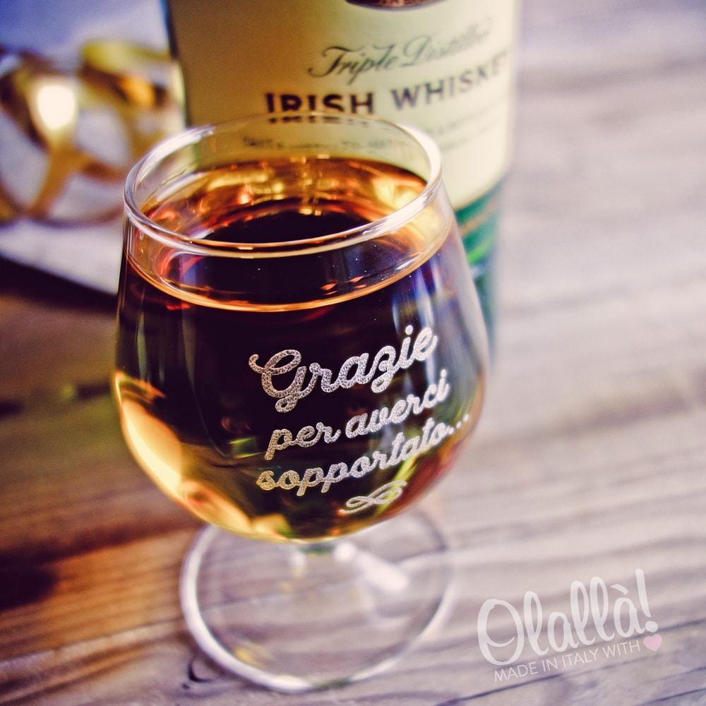 bicchiere-brandy-personalizzato-idea-regalo-pensione
