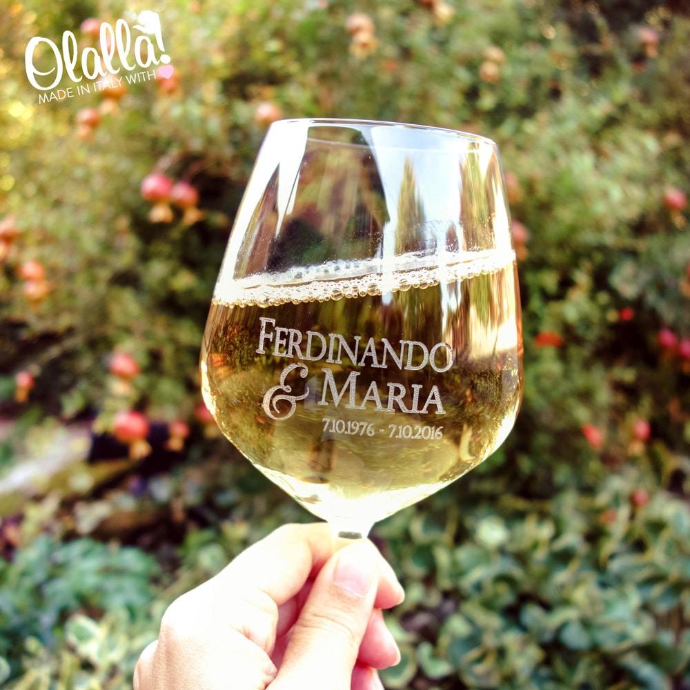 bicchiere-personalizzato-anniversario-nomi-data