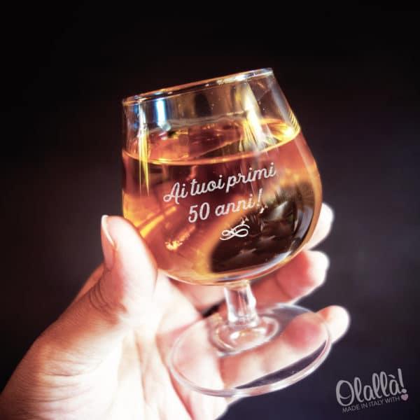 bicchieri-brandy-personalizzati-compleanno