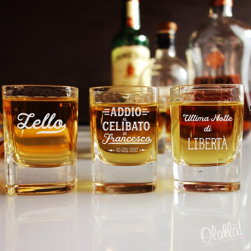 bicchieri-liquore-personalizzati-addio-celibato1