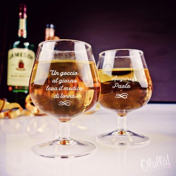 bicchierini-brandy-personalizzati-frase