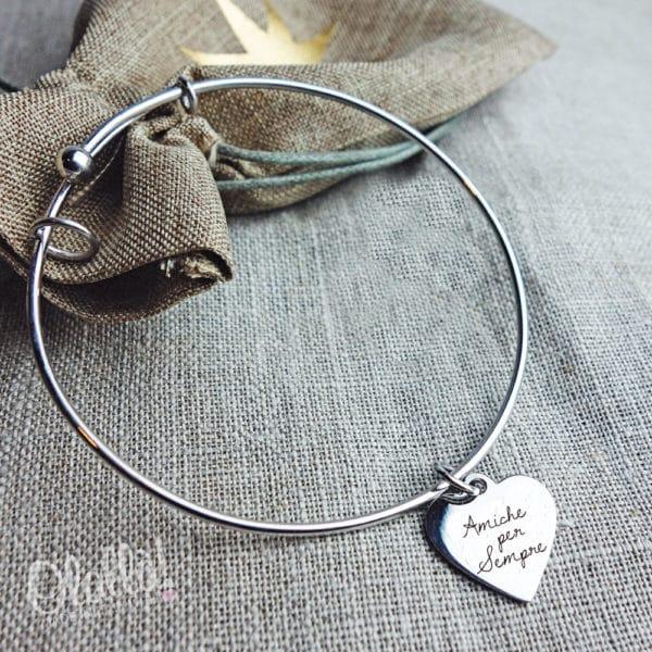 braccialetto-amiche-per-sempre