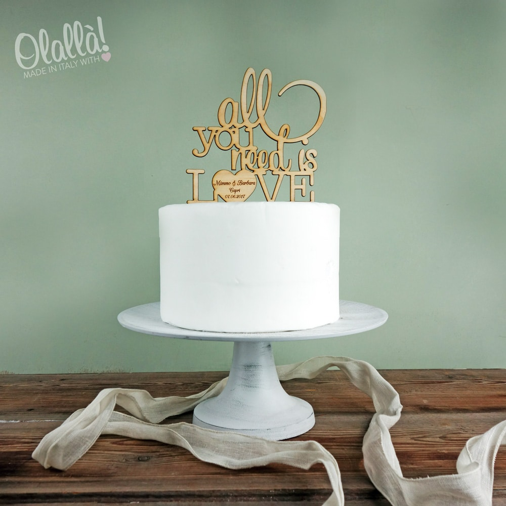 cake-topper-all-you-need-is-love