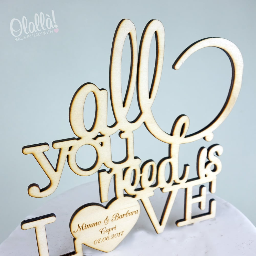 cake-topper-all-you-need-is-love2