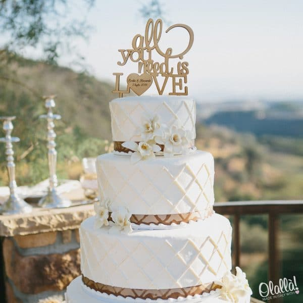 cake-topper-personalizzato-all-you-need