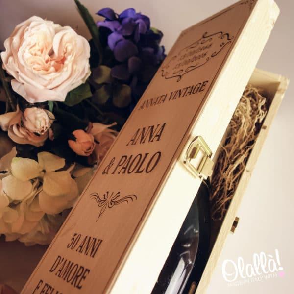 cassettina-legno-incisa-vino-50esimo-anniversario