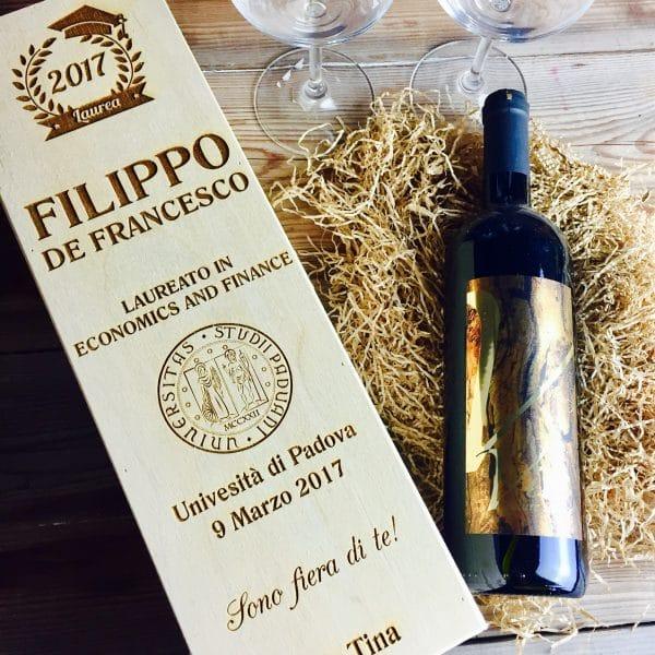 cassettina-vino-legno-personalizzata-laurea2