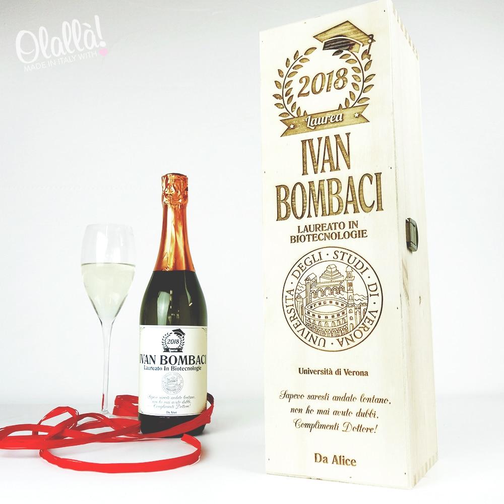 cassettina-vino-legno-personalizzata-regalo-1