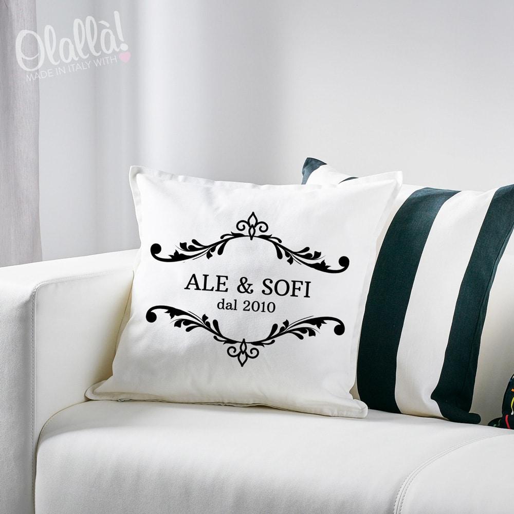 cuscino-personalizzato-ricamato-nomi-data