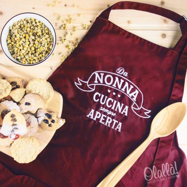 grembiule-da-nonna-cucina-sempre-aperta