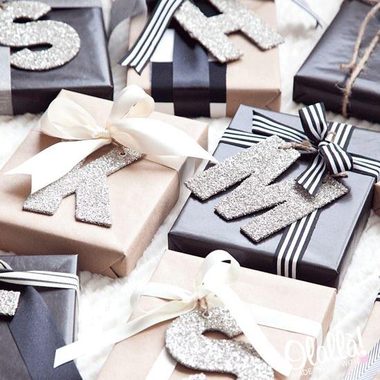lettere-regalo-glitterate-tags-natale