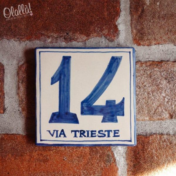 numero-civico-ceramica-14
