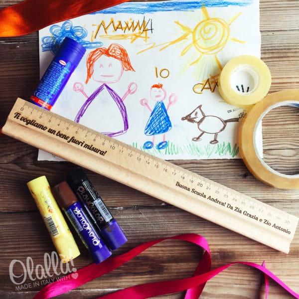 stecca-personalizzata-idea-regalo-bambino-ti-vogliamo-bene