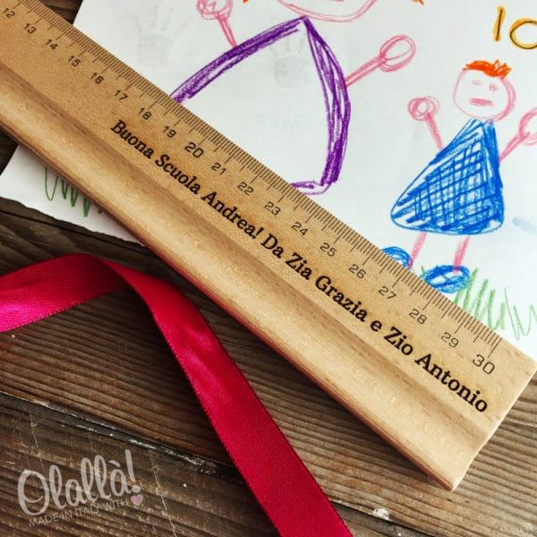 stecca-personalizzata-idea-regalo-bambino-ti-vogliamo-bene33