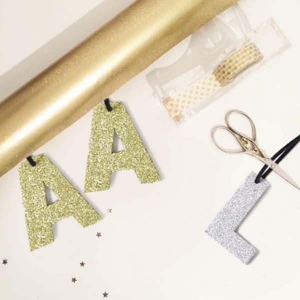 tag-lettere-personalizzate-glitter
