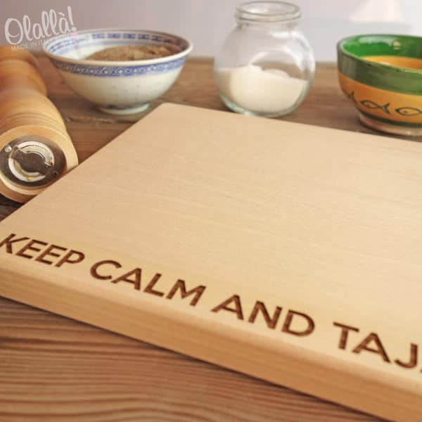 tagliere-personalizzato-keep-calm3