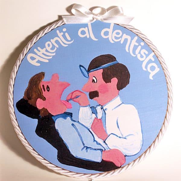 targhett-da-appendere-attenti-al-dentista