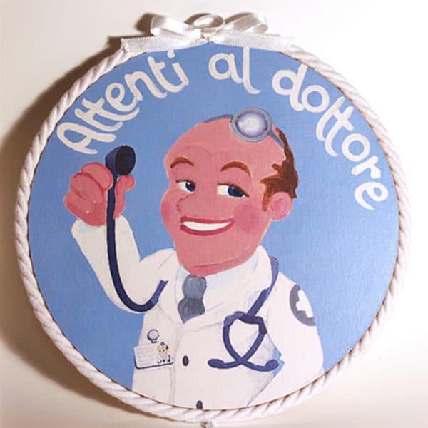 targhett-da-appendere-attenti-al-dottore