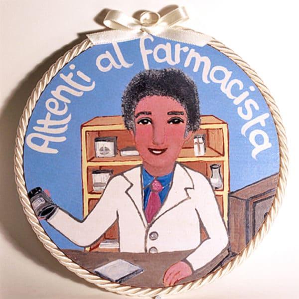 targhett-da-appendere-attenti-al-farmacista