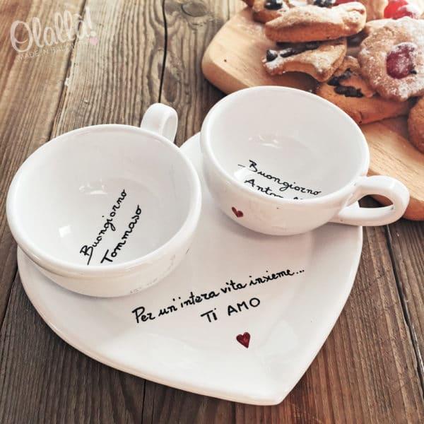 tazzina-personalizzata-scritta-mano-buongiorno2