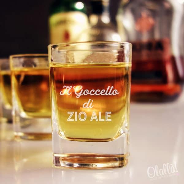 shottini-liquore-incisione-personalizzata