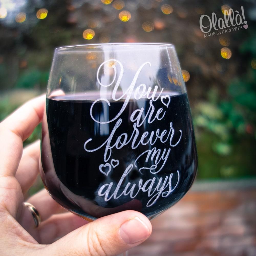 bicchiere-personalizzato-you-are-san-valentino2